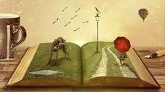 100 Frases De Libros Famosos Y Autores Célebres Innatiacom