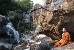 guia meditacion