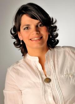 Odile Fernández