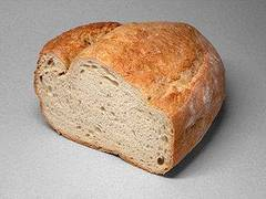Pan bajo en calorías