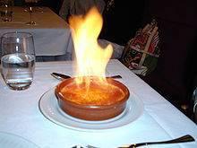 Preparar creme brulee