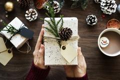 Mensajes De Navidad Cristianos Para Tarjetas Y Postales