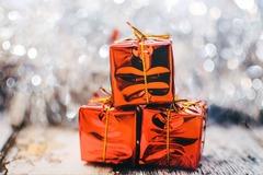 Festividad de diciembre