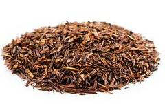 Rooibos africano