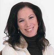 Sandra Iozzelli