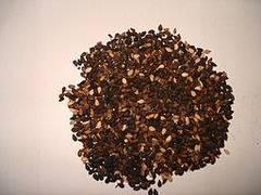 semillas de ajinjoli