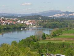 Tuy (Pontevedra)