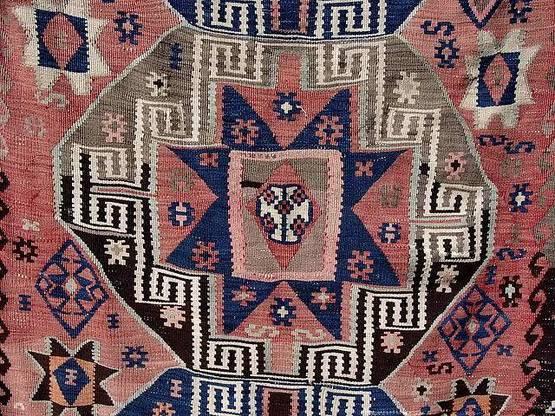C mo limpiar moquetas de forma f cil y econ mica - Liquido para limpiar alfombras ...