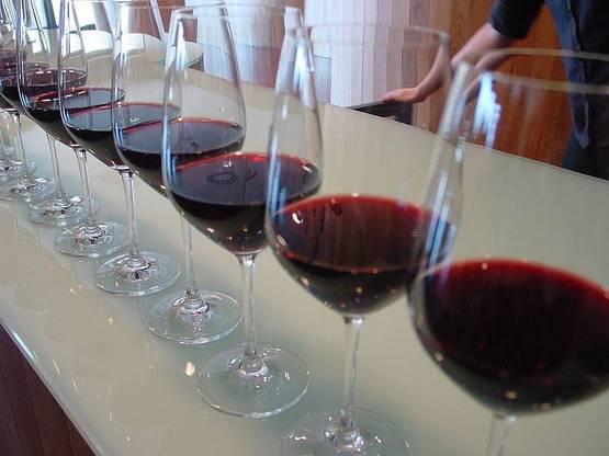 Teturam las revocaciones el tratamiento del alcoholismo
