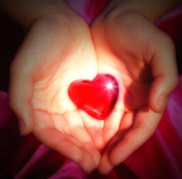 Estados De Desamor Desmotivaciones De Amor Cómo Superar Una