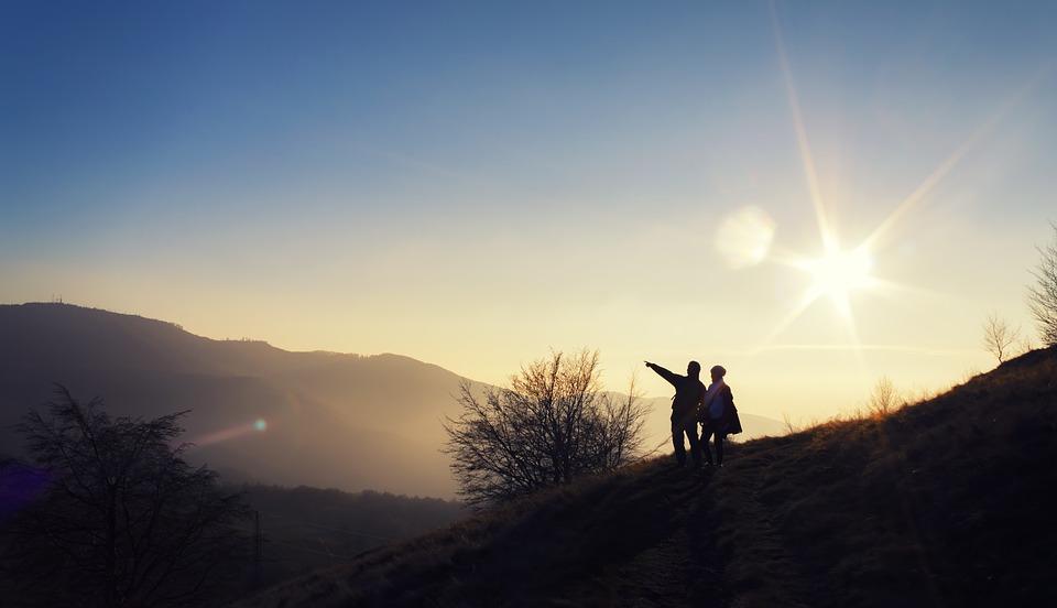 Frases De Destino Cortas Sobre La Vida El Amor El Tiempo
