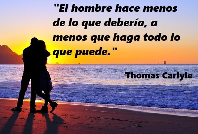 30 Frases Para El Dia Del Hombre Con Imagenes 19 Mensajes Del