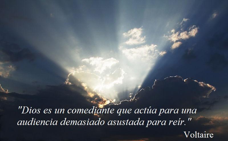 Imágenes Con Frases De Dios Para Descargar Innatiacom