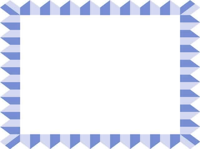 Diplomas para imprimir :: Modelos de diplomas para imprimir ...