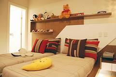 Colores Del Feng Shui En El Dormitorio Colores En El Feng Shui - Colores-feng-shui-para-dormitorio