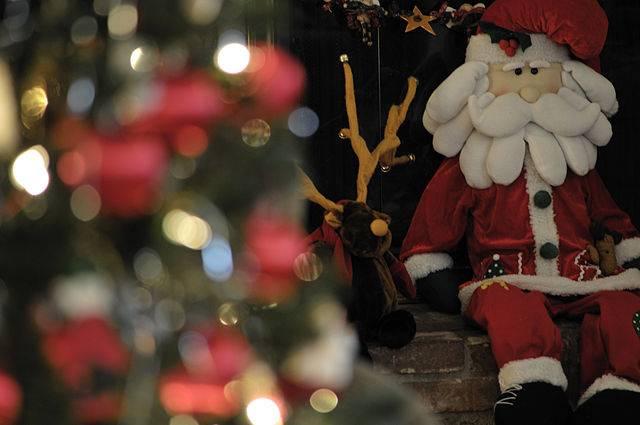 Felicitaciones De Navidad En Castellano.Las Mejores Frases De Navidad En Ingles Traducidas Al