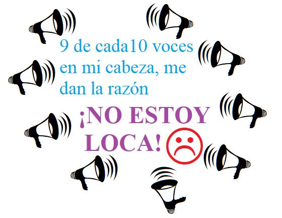 50 Frases De Locos Para Locos Y Sobre La Locura Innatiacom