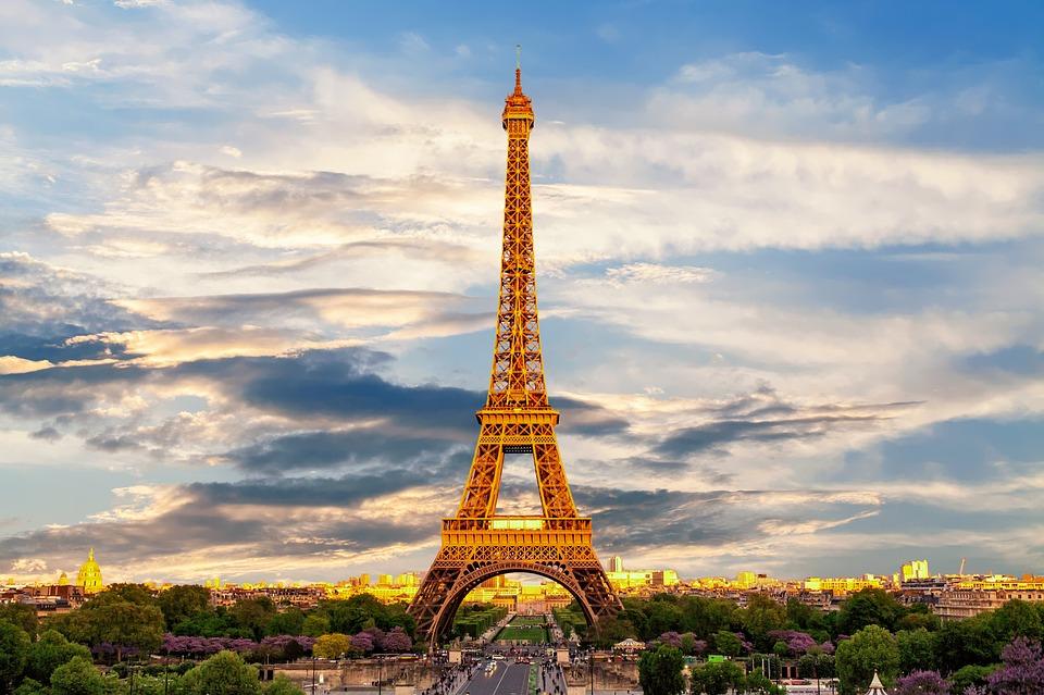 Frases En Francés De Amor De Amistad De La Vida Bonitas Y Más