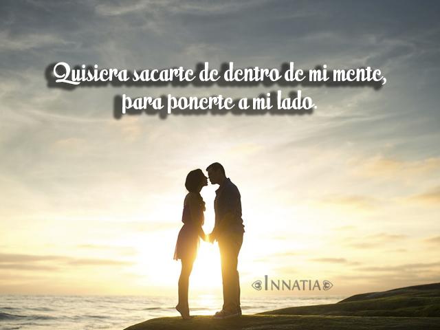 Frases De Extrañar A Un Amor A Un Amigo A Tu Ex Y Más