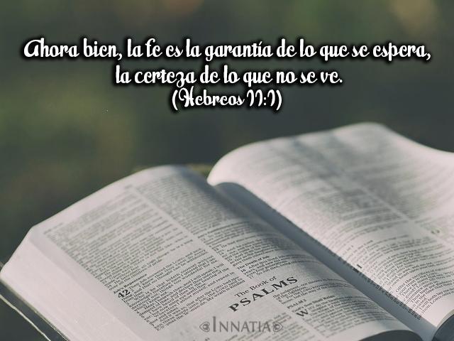 Imágenes Cristianas Con Frases De Amor Bíblicas Para