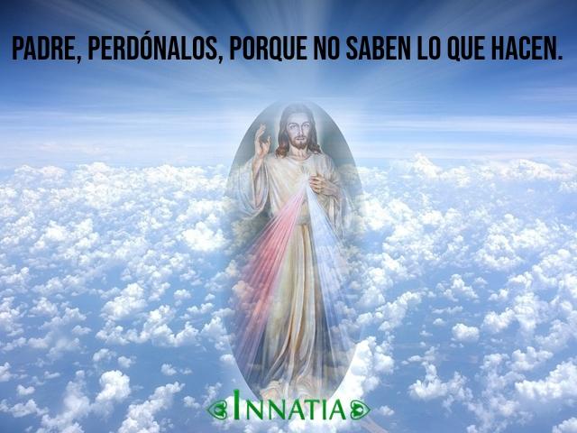 Imágenes Con Frases De Jesús Cristianas Y Bonitas Para