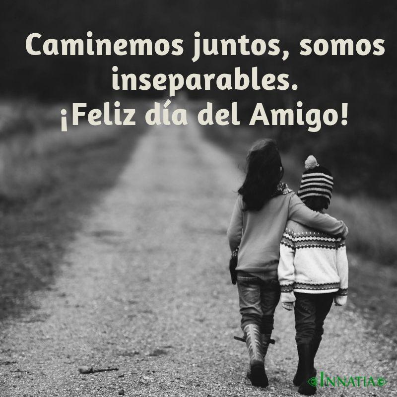 Frases De Buenos Deseos Para Amigos En Su Día Innatiacom