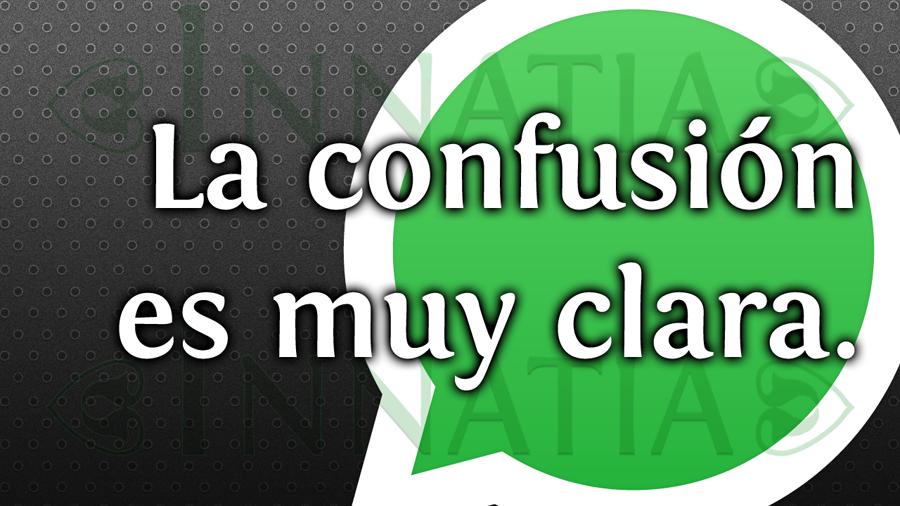 20 Frases Con Doble Sentido Graciosas Y Cortas Para Whatsapp