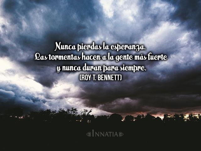 Imagenes Con Frases De Esperanza De Amor De Dios De La