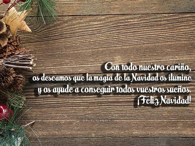 Frases Bonitas Para Ninos De Navidad.Imagenes De Navidad Con Frases Bonitas De Amor De Ninos Y