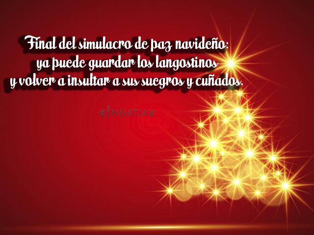 Frases Negativas De La Navidad.Imagenes De Navidad Con Frases Bonitas De Amor De Ninos Y