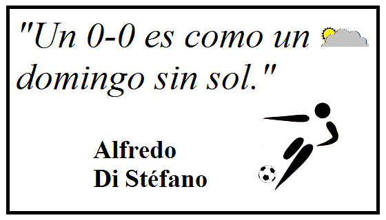 60 Frases De Futbol Para Facebook Whatsapp Y Mucho Más