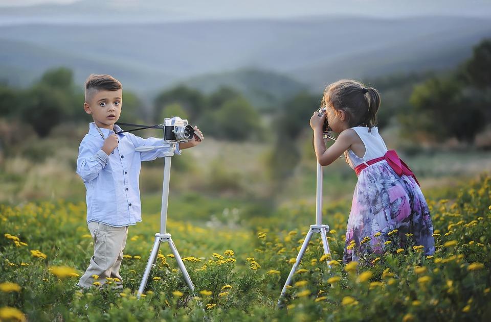 Frases Sobre La Ninez Y La Infancia Para El Dia Del Nino Frases