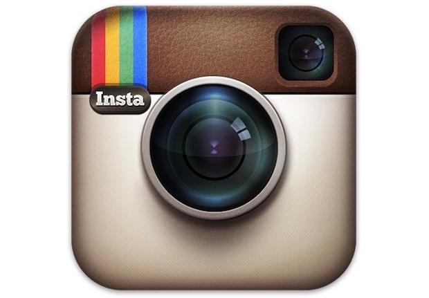 40 Frases Para Instagram Las Mejores Frases Para Fotos