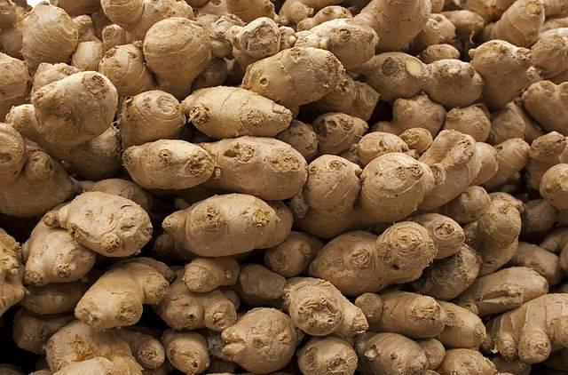 el acido urico produce fiebre alimentos prohibidos para acido urico elevado que alimentos producen el acido urico