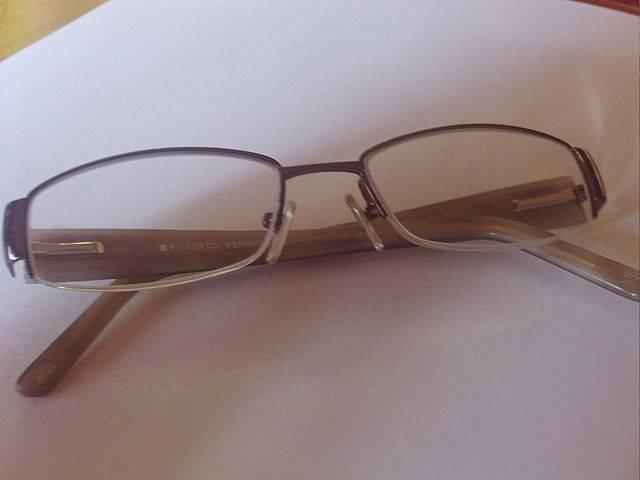 5 trucos para limpiar lentes - Innatia.com