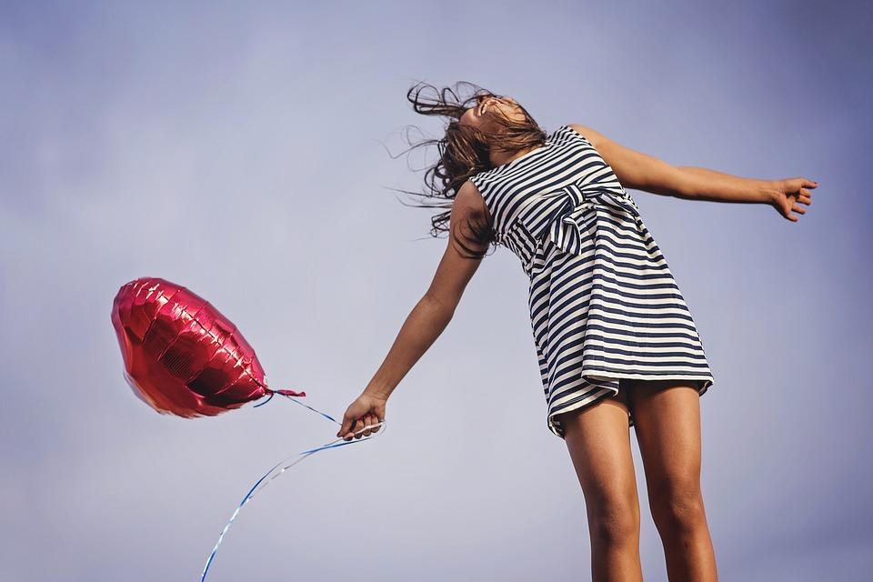 60 Frases De Libertad Y 3 Poemas Para Reflexionar Sobre Ser