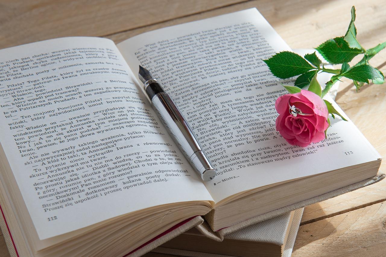 Tumblr Frases De Libros De Amor En Español Innatiacom
