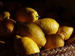 dieta para enfermos de acido urico que medicamento es bueno para bajar el acido urico remedios naturales para eliminar el acido urico