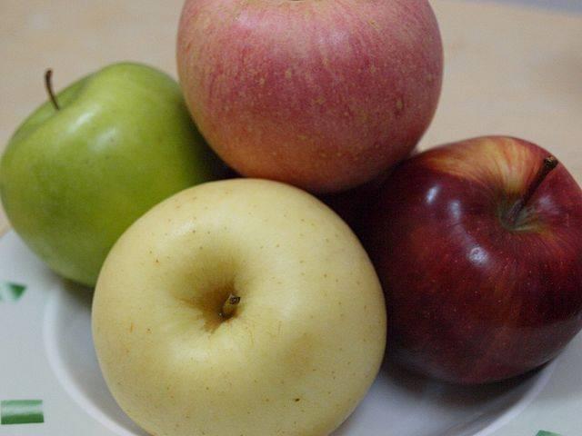 frutos secos contra acido urico acido urico significado alimentos recomendados para la enfermedad dela gota