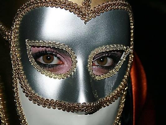 Ideas de m scaras para carnaval c mo hacer una m scara - Como hacer una mascara ...