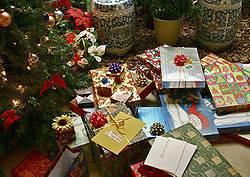 Felicitaciones Navidad Ingeniosas.Tus Frases De Felicitacion De Navidad Frases Para