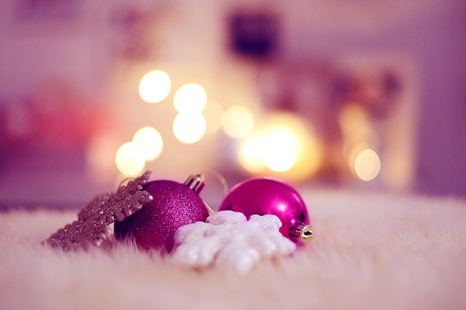 Felicitaciones Escritas De Navidad.100 Frases De Navidad Frases Citas Y Reflexiones Sobre