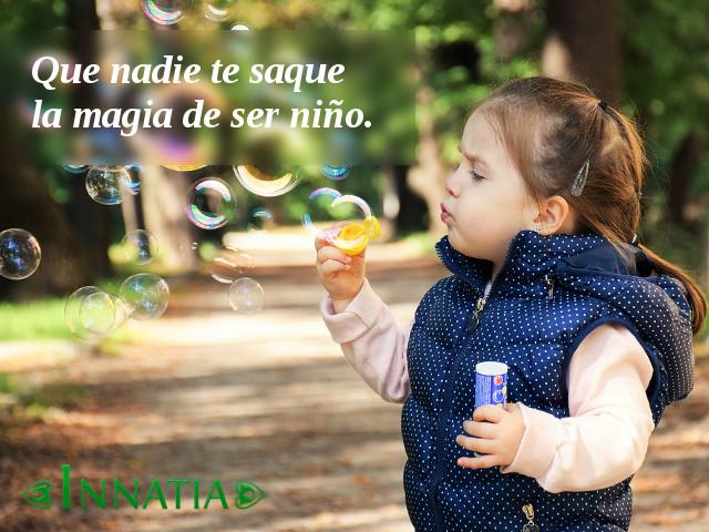 Frases Sobre La Ninez Y La Infancia Para El Dia Del Nino Frases Y