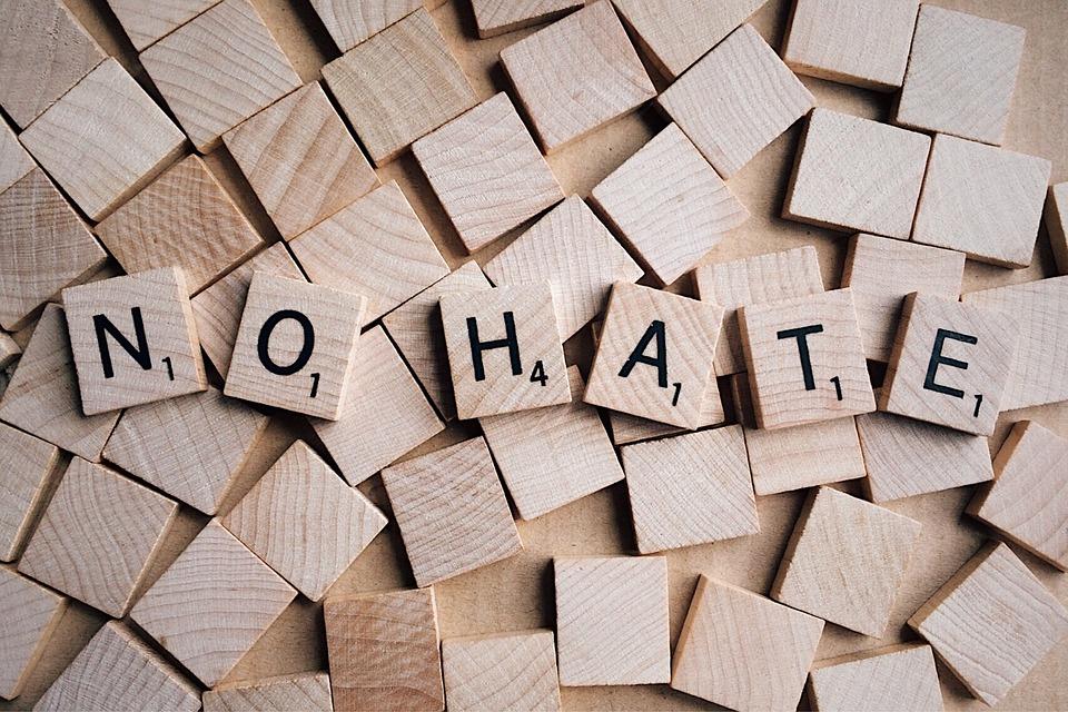 Los 5 Mejores Poemas De Odio Y Rencor Innatiacom