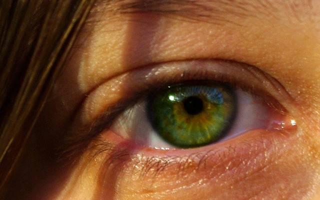 Qu color de cabello te favorece seg n tu color de piel y - Como deshacer un mal de ojo ...