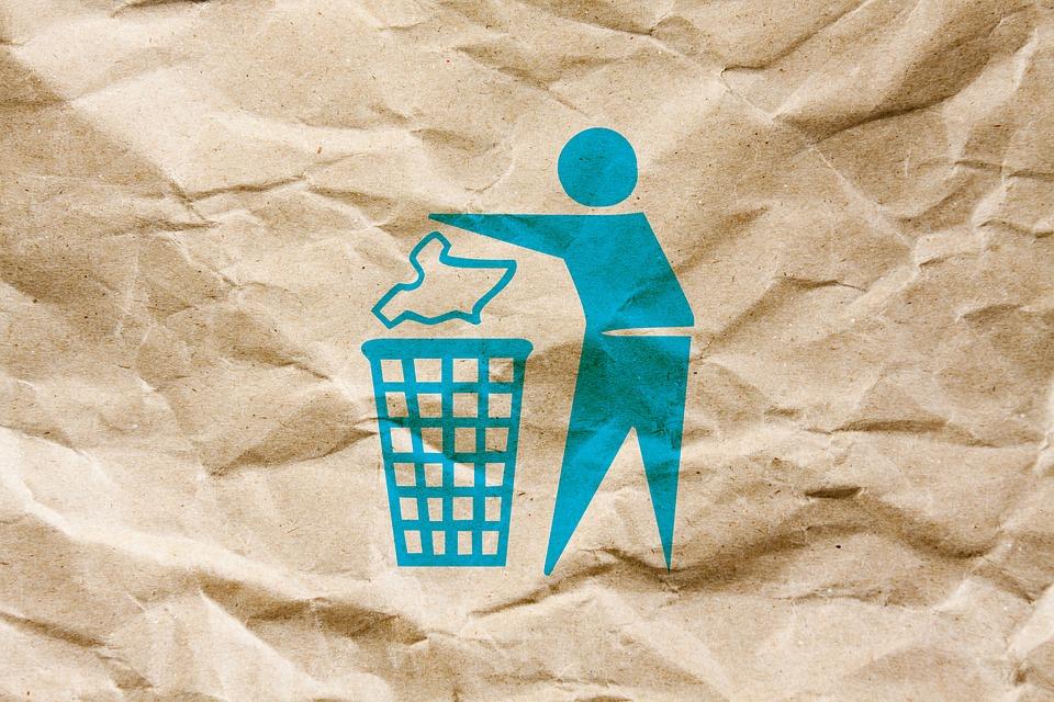 Reciclaje En El Hogar Metodos E Ideas Para Reciclar En Casa Tips - Ideas-de-reciclaje