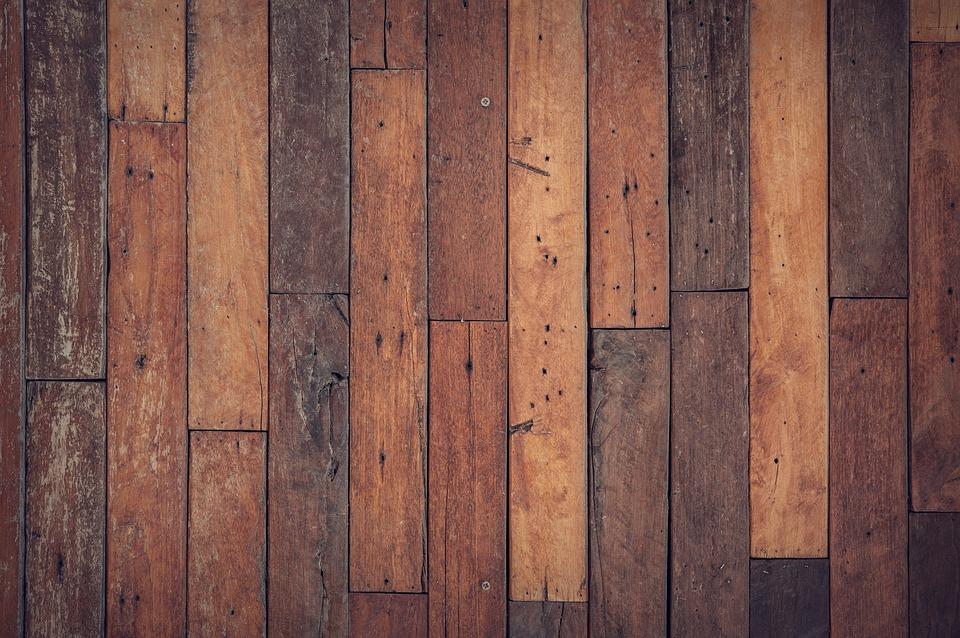 Limpiador casero para pisos de madera :: Un limpiador natural para ...