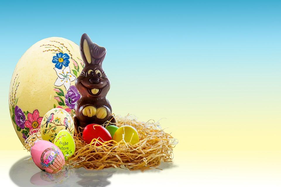 Frases Para Pascuas Frases De Semana Santa Frases Para