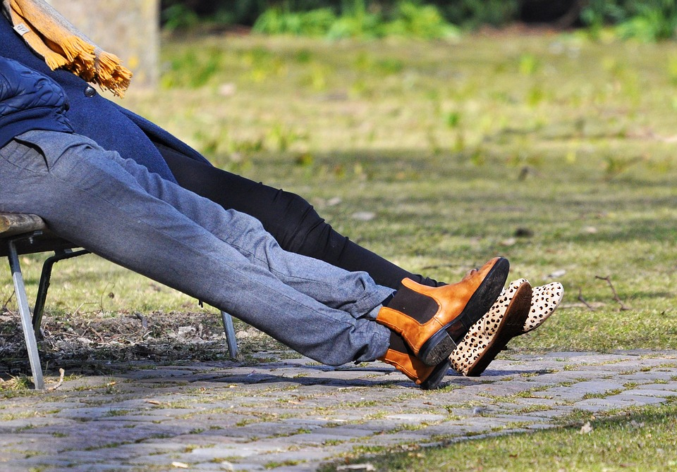 3 reglas sobre Dolor lumbar causas destinadas a romperse