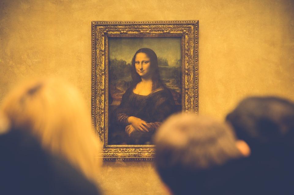 Frases De Pintores Famosos Sobre El Arte Y La Pintura